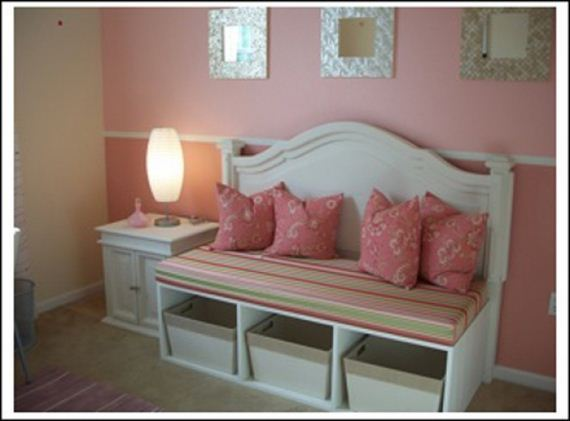 06-diy-ideas-old-headboards