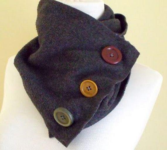 06-diy-no-knit-scarf