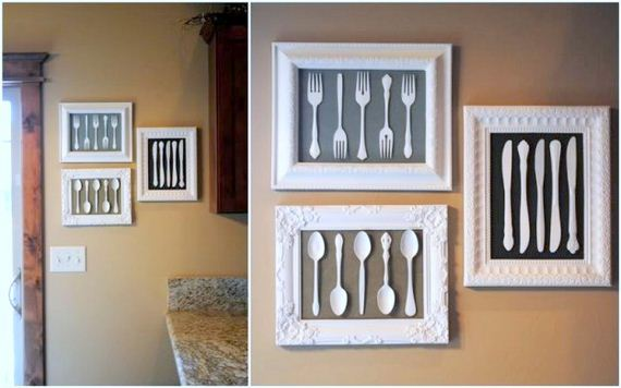 06-diy-spoons-mirror-copy