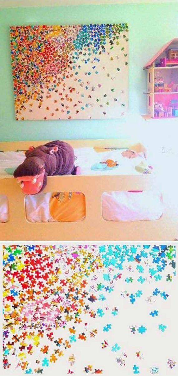 06-diy-wall-art-for-kids-room