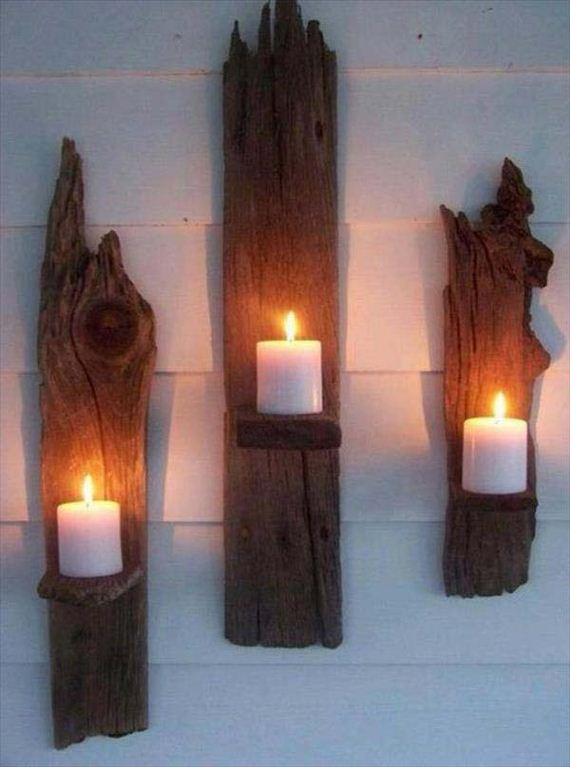 06-driftwood-home-decor-woohom