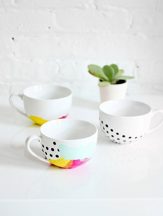 06-easy-mug-designs
