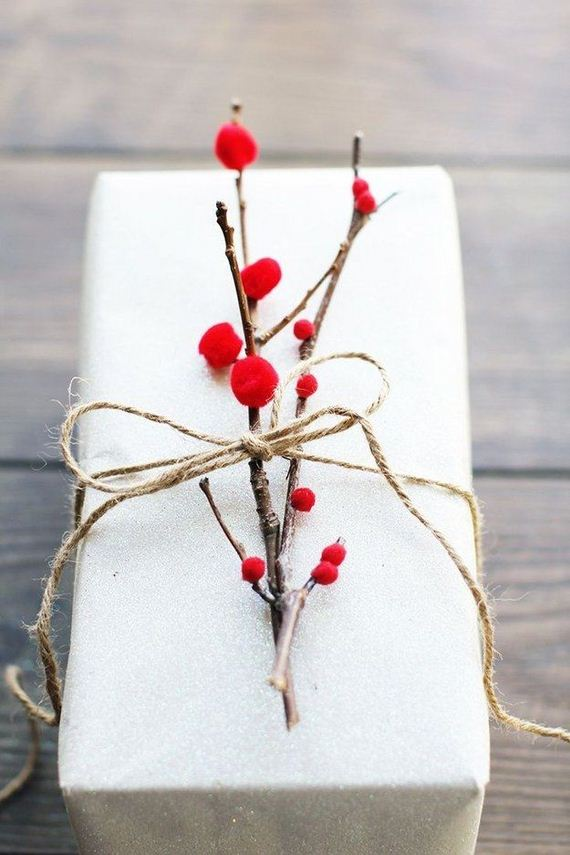 06-gift-wrapping-ideas