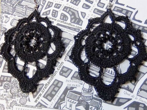 06-handmade-gifts