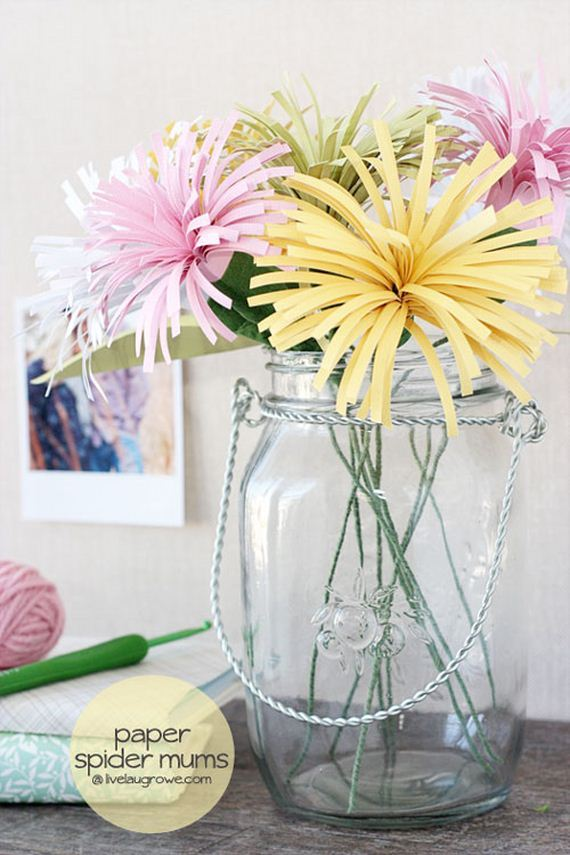 06-make-paper-flowers