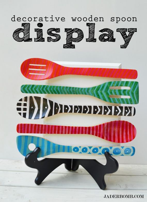 07-best-diy-kitchen-decorating-projects