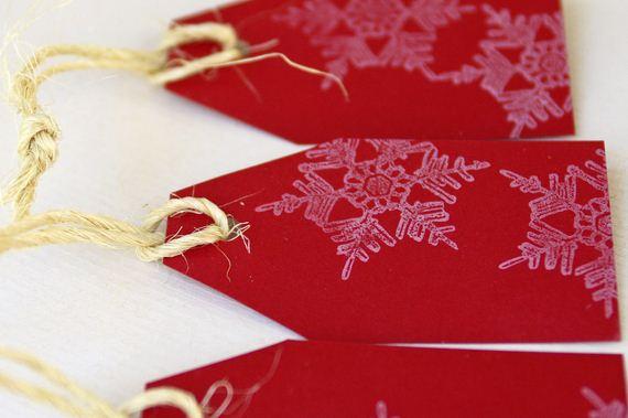 07-christmas-gift-tags