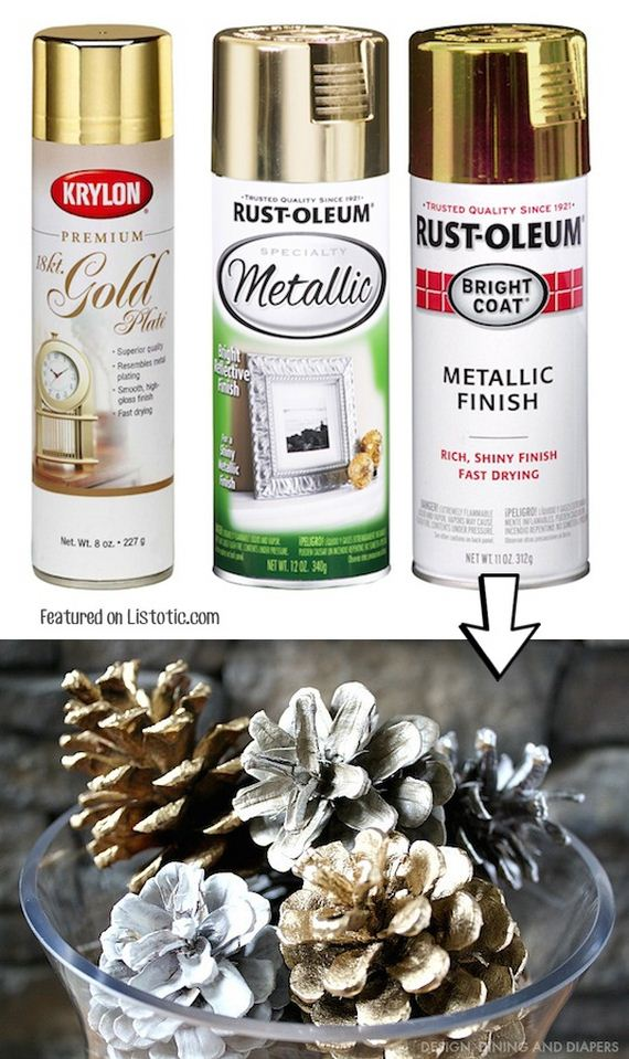 cool and fresh spray paint ideas diycraftsguru