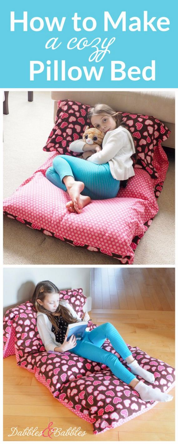07-crafty-sewing-projects-home