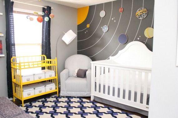 07-creative-nursery