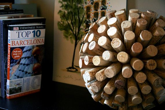 07-cute-and-clever-cork-crafts