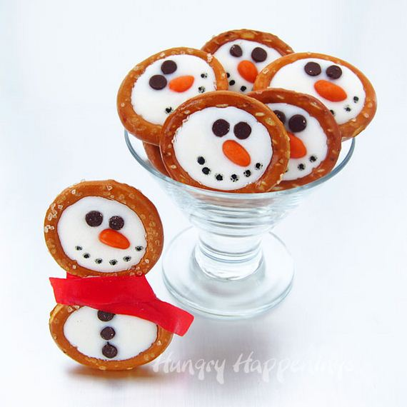07-cute-holiday-treats