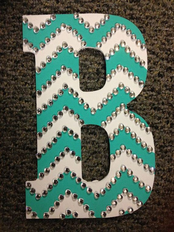 07-diy-letter-ideas-tutorials