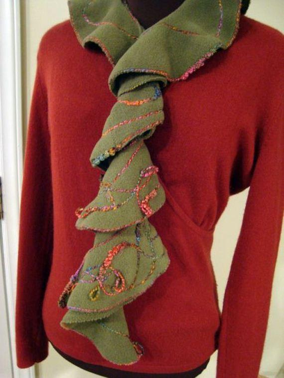 07-diy-no-knit-scarf