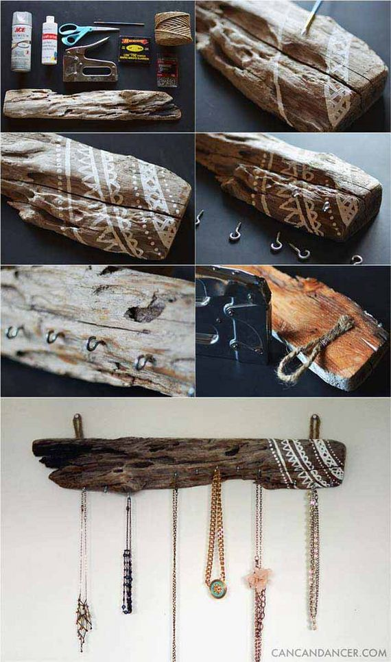 07-driftwood-home-decor-woohom