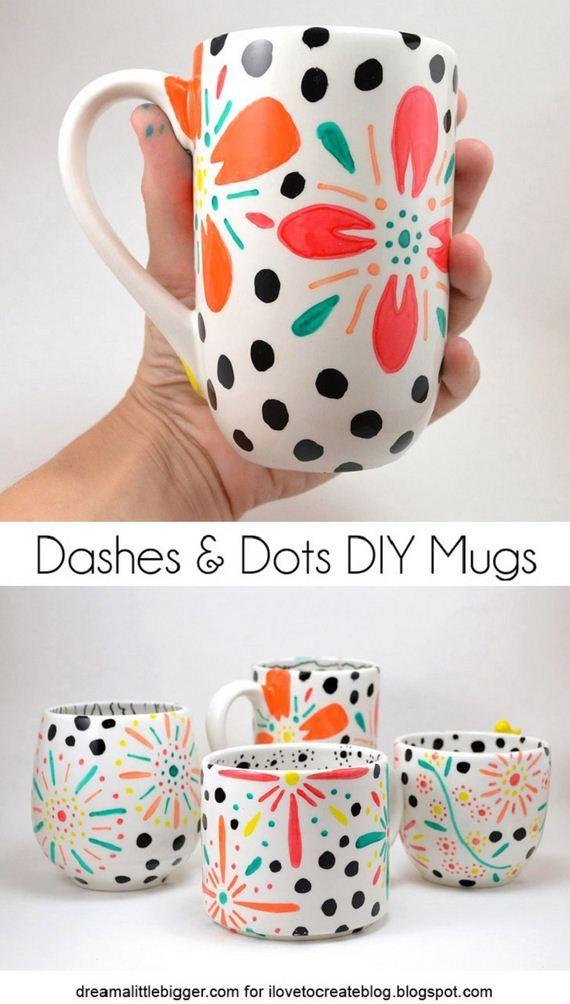07-easy-mug-designs