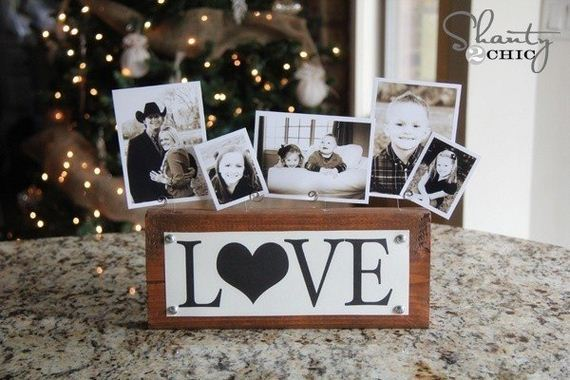 07-handmade-gifts