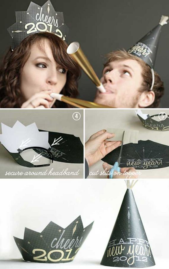 07-last-minute-new-year-party-ideas