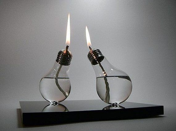 07-light-bulb-crafts