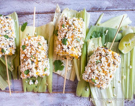 07-party-food-ideas