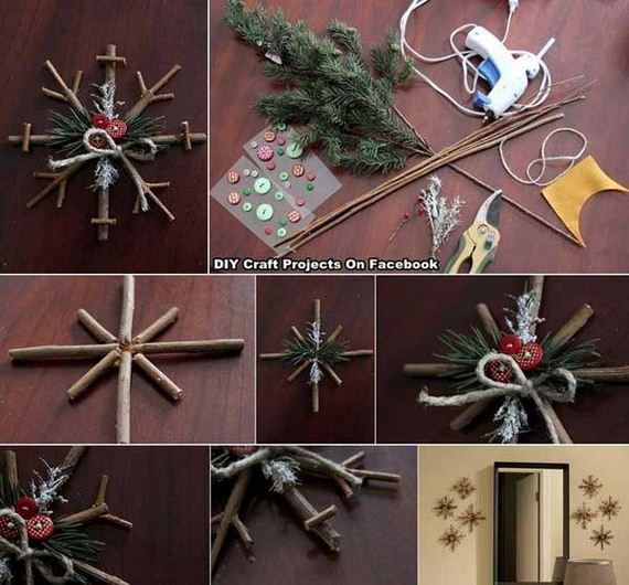 08-affordable-christmas-decorations-ideas