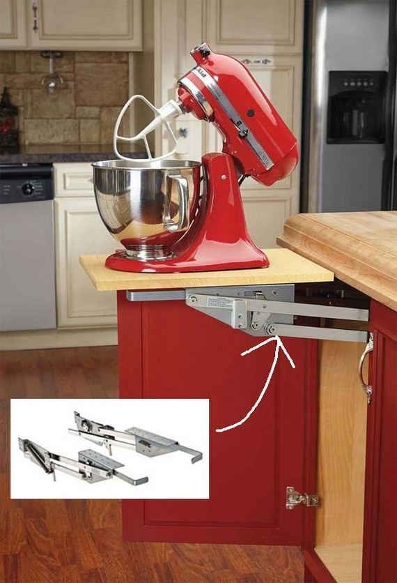 08-clever-hacks-for-small-kitchen
