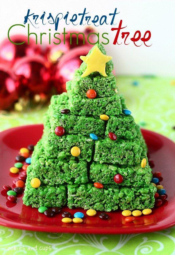08-cute-holiday-treats