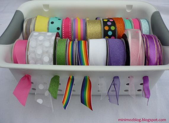 08-diy-bathroom-towel-storage