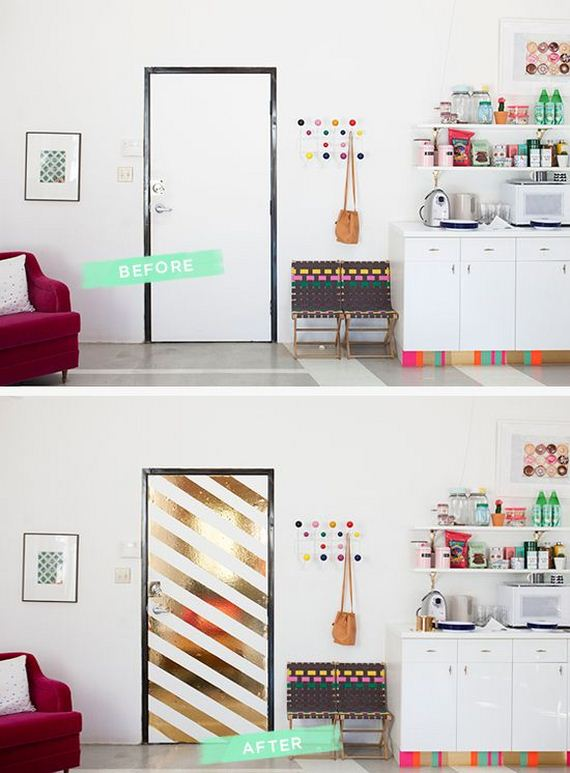 08-diy-decor-with-contact-paper