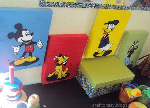 08-diy-wall-art-for-kids-room