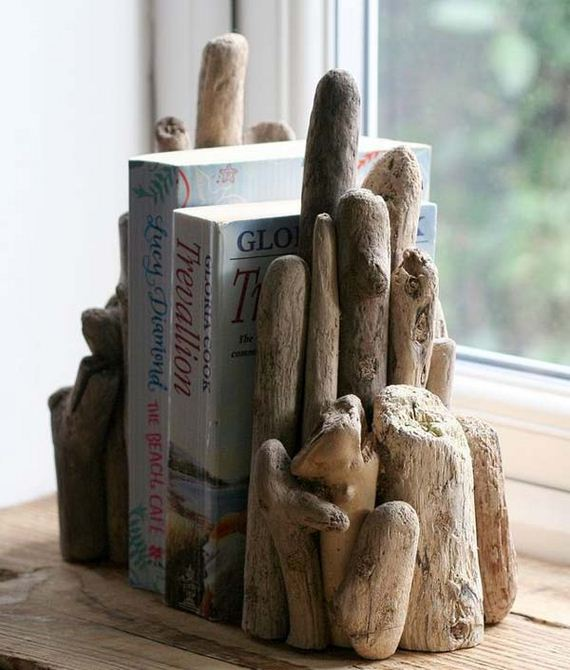 08-driftwood-home-decor-woohom