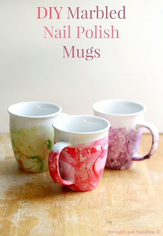 08-easy-mug-designs