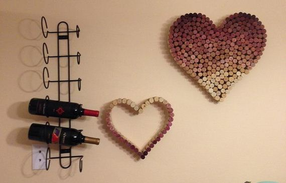 08-homemade-wine-cork-crafts