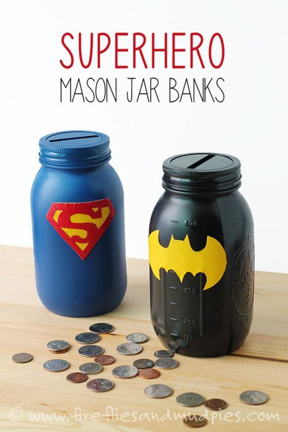 08-jar-diy-ideas-make