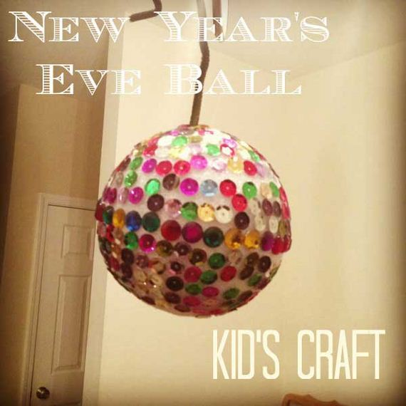 08-last-minute-new-year-party-ideas
