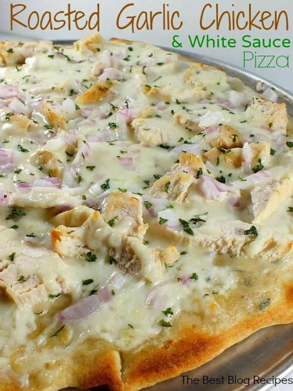 08-pizza-inspired-recipes