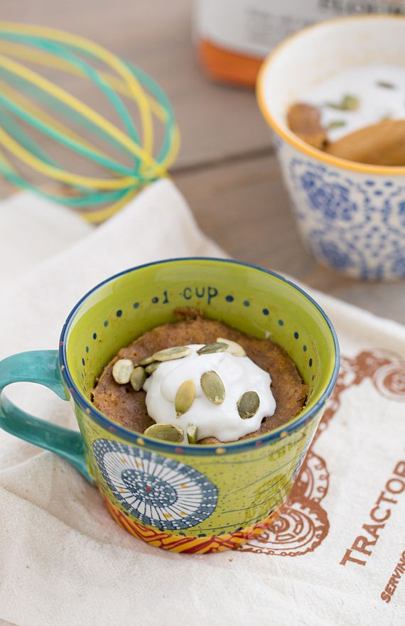 09-mug-cake-recipes