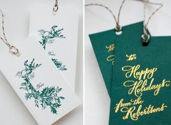 09-christmas-gift-tags
