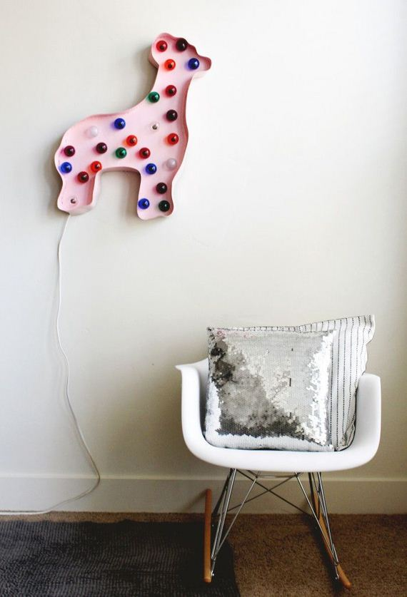 09-creative-nursery