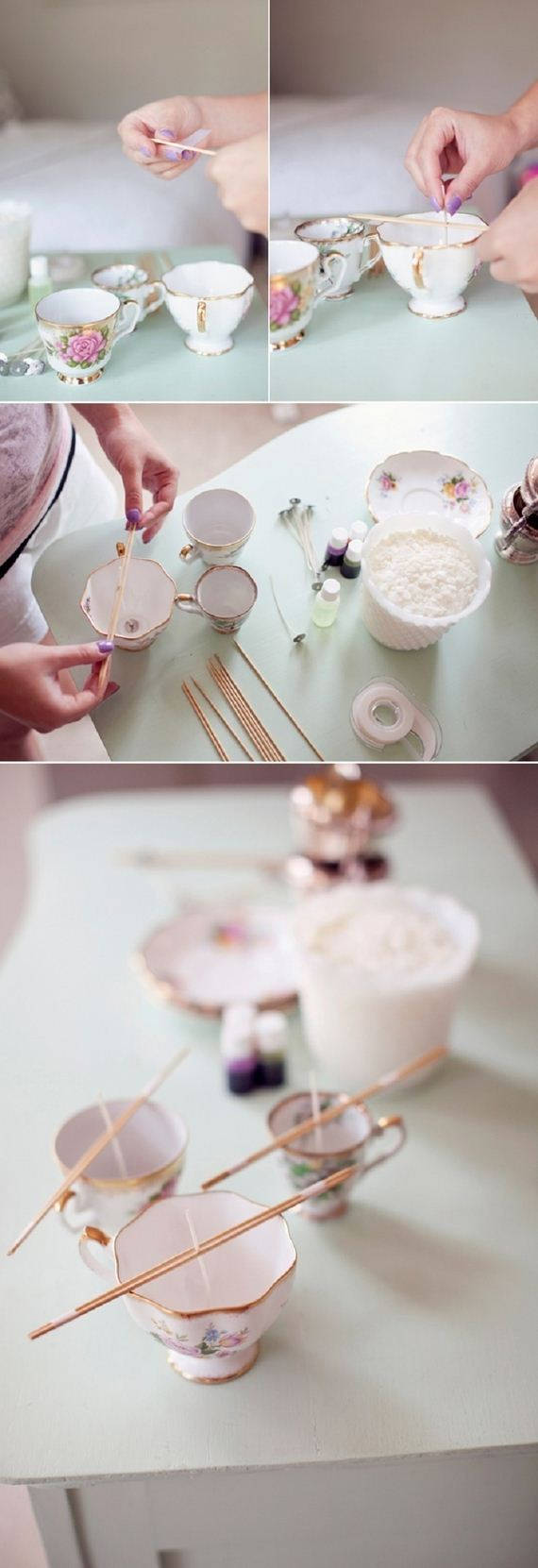 09-diy-home-decor