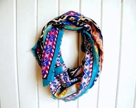 09-diy-no-knit-scarf
