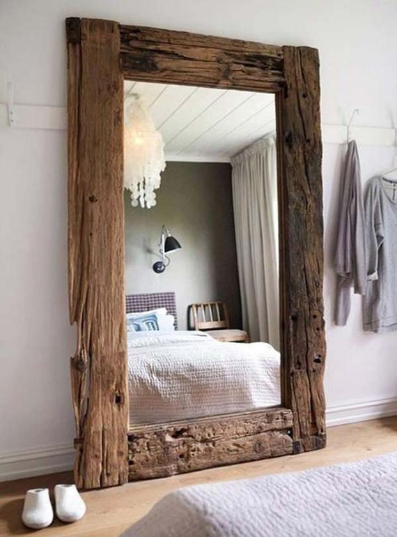 09-driftwood-home-decor-woohom