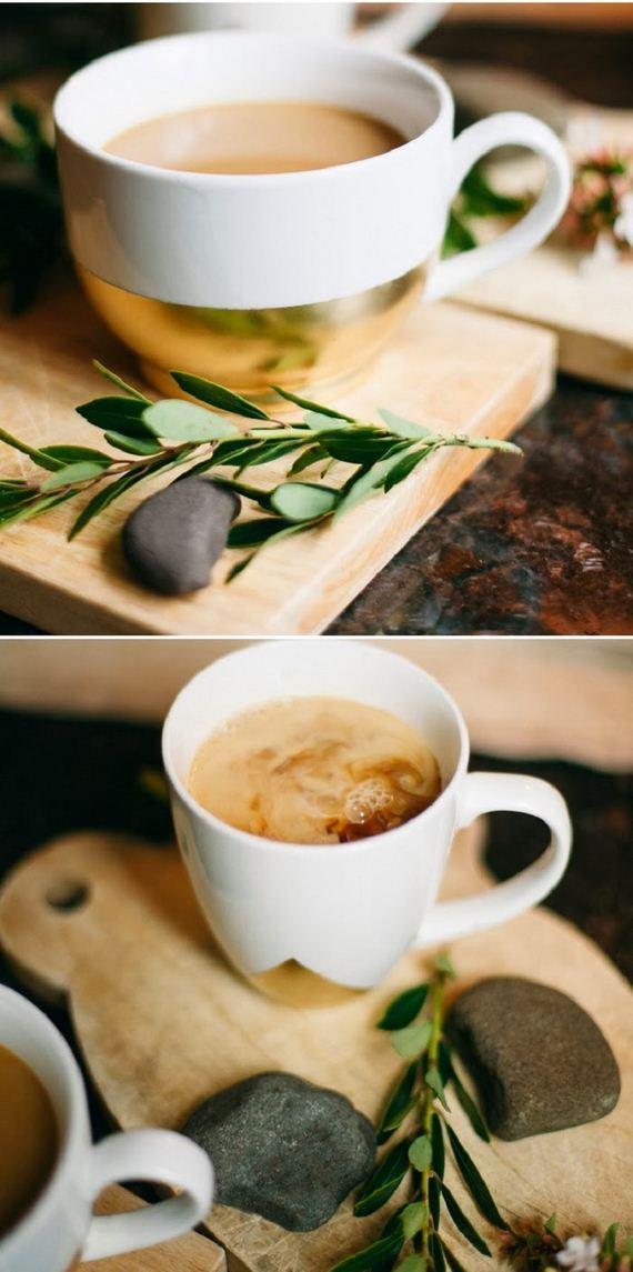 09-easy-mug-designs