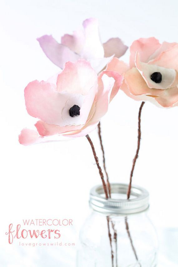 09-make-paper-flowers