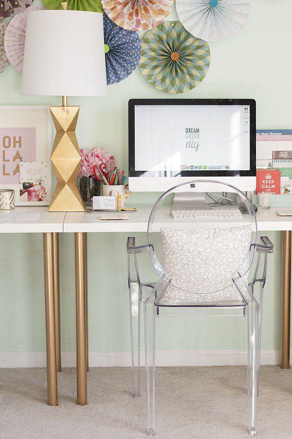1-ikea-desk-hacks