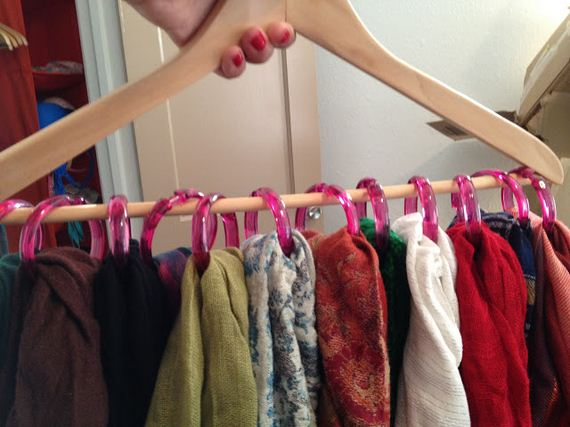 10-diy-bathroom-towel-storage
