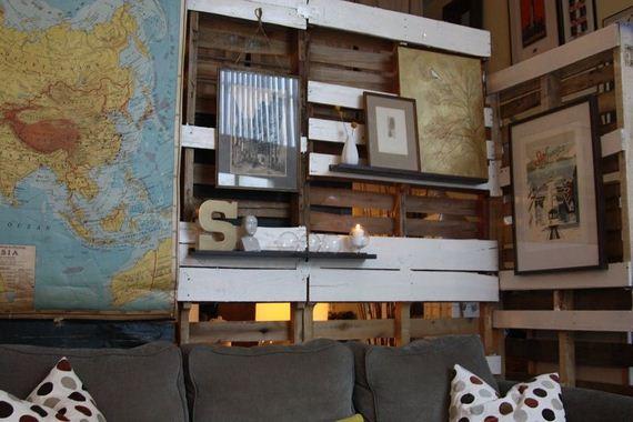 10-diy-furniture-made