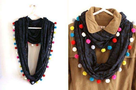 10-diy-no-knit-scarf