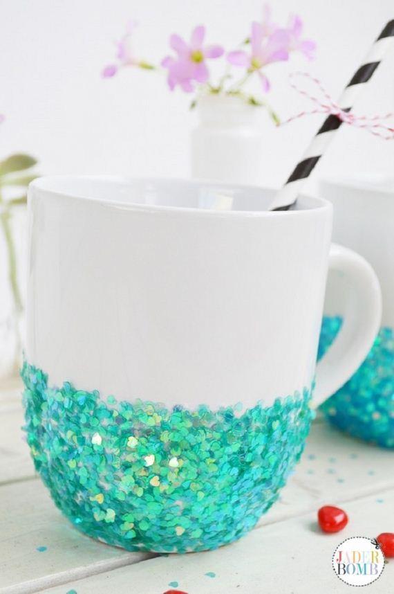 10-easy-mug-designs