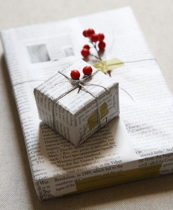 10-gift-wrapping-ideas